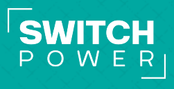 SwitchPower Logo