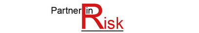 PartnerinRisk-Logofinal.jpg
