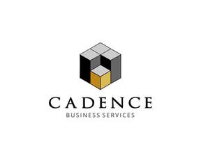 Cadence JPG.jpg