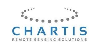 Chartis+Logo.jpg