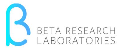 Beta Research Laboratories Logo.png
