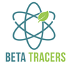 Beta Tracers Logo.png