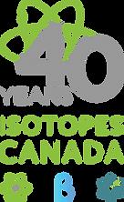 40 Anniversary Logo_FINAL1.png