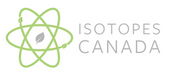 Isotopes%20Canada%20Logo_edited.png