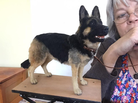 chicktincreations.gsd&me
