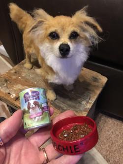 Butchers Pet Care food