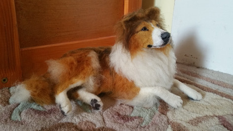 chicktincreations.roughcollie