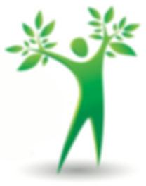 AgroArgentum-Icon