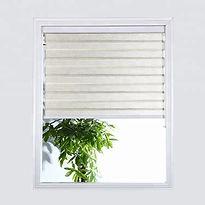venetian-blinds.jpg