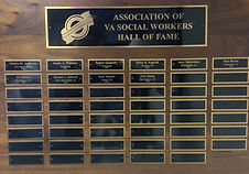 Hall of FamePlaque_CO_taken3-13-13.jpg