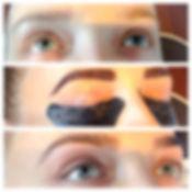 brow and lash tint denver.jpg