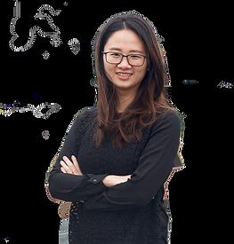 Dr. Chen (Bridge)_edited_edited.png