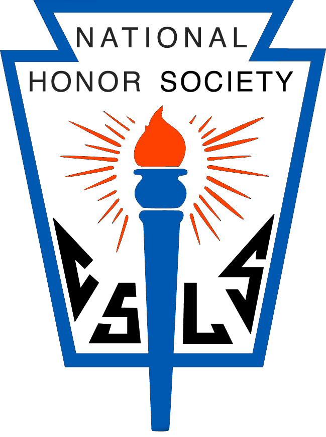 national-honor-society-fw