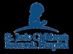 St_Jude_Logo_-_Blue_copy