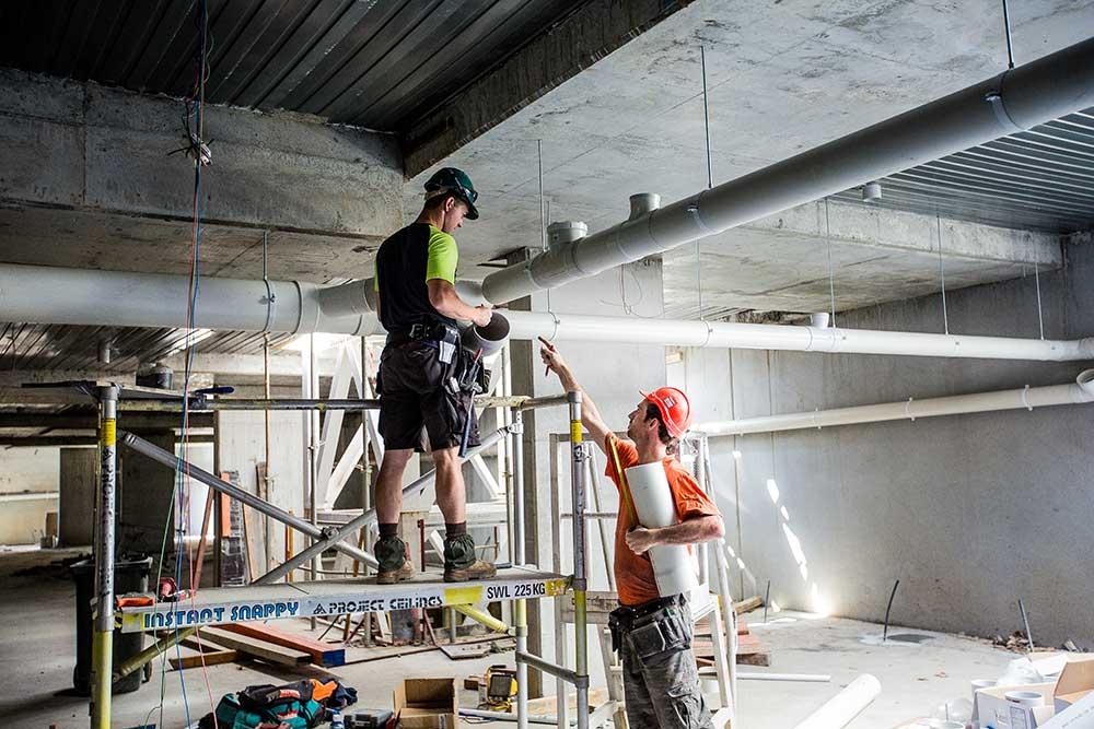 commercial-plumbing-1.jpg