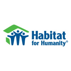 l66035-habitat-for-humanity-logo-2475