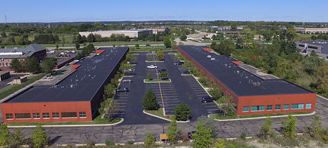 Andover Phase 1 - Building Photo 1.jpg