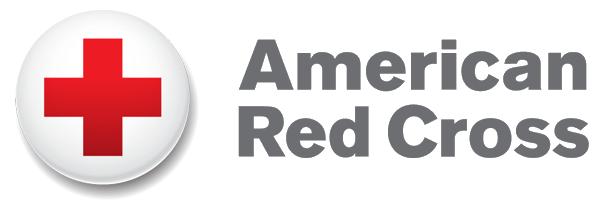 American_redcross_2012_logo