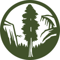 SierraClub_circleLogo