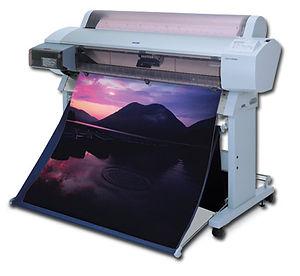 Печать.jpg