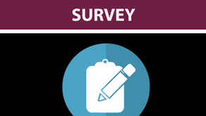 Daman 2020 Customer Survey Feedback Is In
