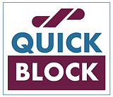 Quick Block.png
