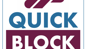 Introducing Quick Block!