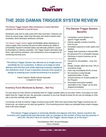 Daman Trigger 2020 1.png