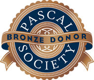 Pascal_BRONZE donor.png