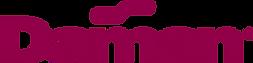 Daman Logo-221 C (1).png