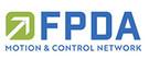 fpda-logo.jpg