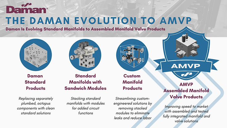 Daman Evolution of A Manifold (8).png