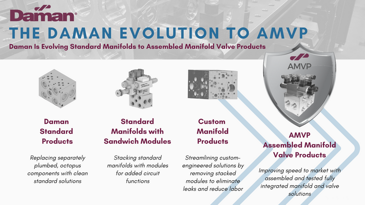 Daman Evolution of A Manifold (4).png