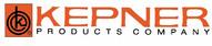 Kepner Logo 1.jpg