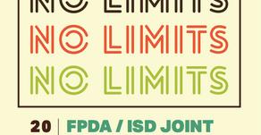 2019 FPDA / ISD Joint Industry Summit