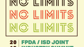 2019 FPDA / ISD Joint Industry Summit