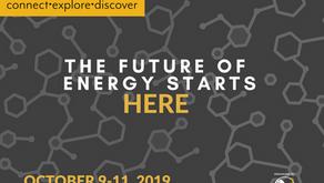 LAGCOE 2019: Industry Innovation