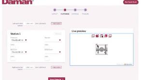 VIDEO: Quick Block User Video
