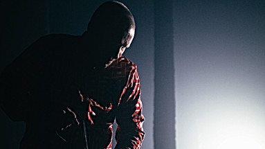 Gule Lys (musicvideo)