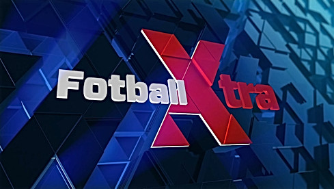 FotballXtra