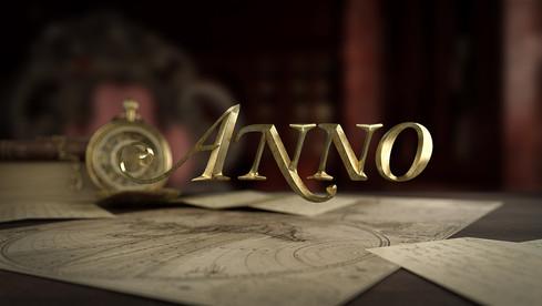 Anno (NRK)