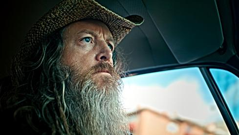 Magnus Walker: Oslo Outlaw