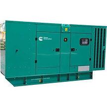 cummins-genset-generator-500x500.jpg