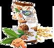 Abla - Biscuits sans gluten - 250g - Avo