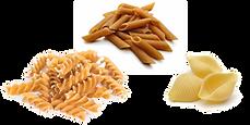 Abla - Pâtes sans gluten.png