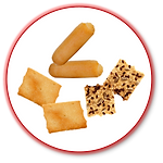 Abla - Crackers - Site - 210330.png