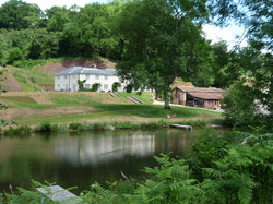 Farmhouse & Land Refurbishment