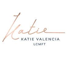Katie Valencia LCMFT_Main Logo.jpg