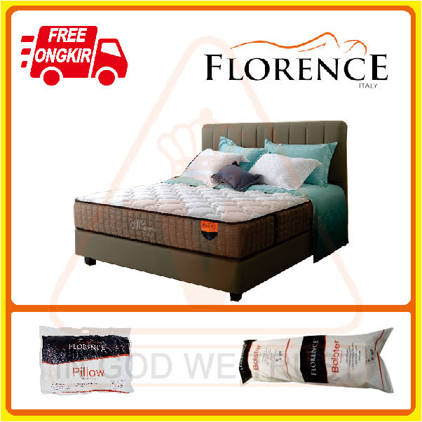 Florence Masseria