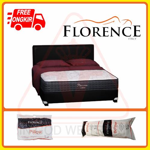 Florence - Piacenza - Set - 160 x 200 / 160x200